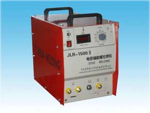 Wholesale Other Generators: Stud Welder (JLR-1500)