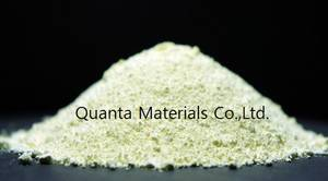 Wholesale Other Oxides: R-In2O3