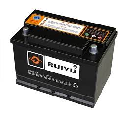 Wholesale lead acid battery: Lead-acid Battery