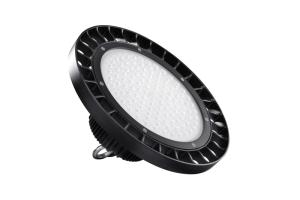 Wholesale eagle led lighting: Classic High Bay Light