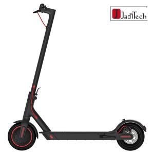 Wholesale 36v 12ah battery: 350W 8.5inch 10.8Ah Xiaomi M365 Pro Electric Scooter