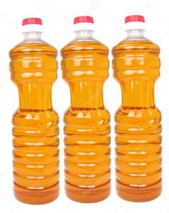 Wholesale cooking oil: Used Cooking Oil