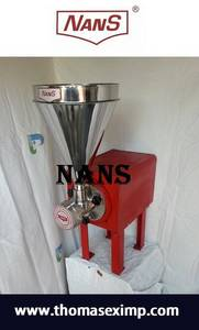 Wholesale Food Processing Machinery: Peanut Butter Maker