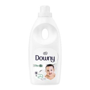 Wholesale youth formula: Downy Baby Free & Gentle Fabric Conditioner 800ml