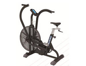 Wholesale exercise bike: Commercial Air Bike Exercise Bike
