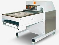 Wholesale dough divider & rounder: Automatic Dough Moulder Machine