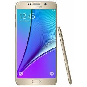 samsung core: Sell Samsung - Galaxy Note 5 4G LTE with 32GB Memory Cell Phone - White Pearl