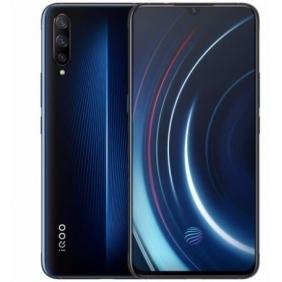 Wholesale 3g 4g sms: Vivo Iqoo Smartphone 12gb+256gb