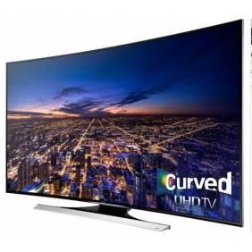 Wholesale smart tv: Cheap Samsung UHD 4K HU8700 Series Curved Smart TV