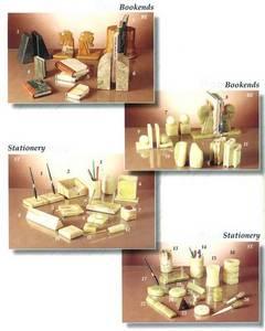 Wholesale office set: Office Sets