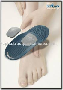 Wholesale pointe shoes: Anatomic Insoles - Bal-Luck