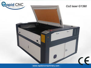 Wholesale cnc laser machine: CNC Laser Machine G1390