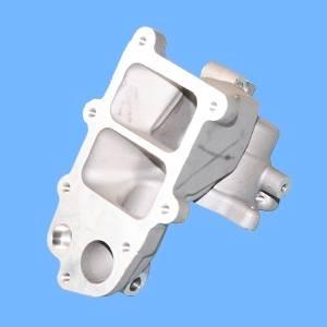 Wholesale exhaust valve: Raton Power Auto Parts - Aluminum Casting - EGR Exhaust Valves
