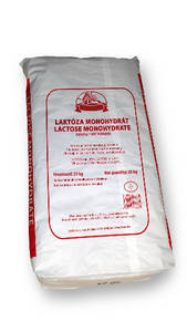 Wholesale Milk Powder: Lactose