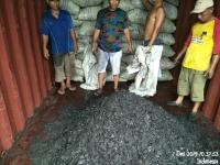 Coconut Shell Charcoal 3