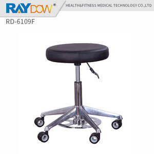 Wholesale foot massage: foot Padel Control Hydraulic Dental Doctor Stool Massage Chair