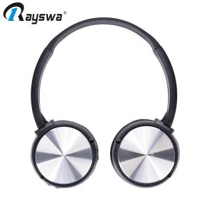 Wholesale bluetooth headphones: Hot Sale Headband Wireless Headphones Bluetooth Sport Headset
