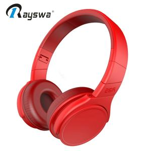 Wholesale bluetooth headset: Stereo Wireless Bluetooth Gaming Headset with Mic