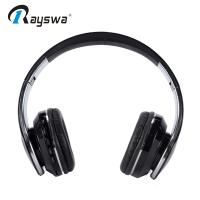 Custom Wireless Gaming Headset Computer Headphones 2