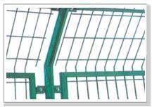 Wholesale fence netting: Fence Netting Series