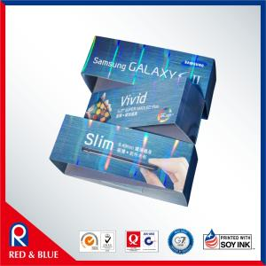 Wholesale paper display: OEM Paper Stand and Display