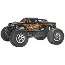 Wholesale fuel saver: HPI Savage XL Octane 4WD Monster Truck RTR Complete