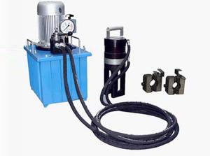 Wholesale Other Manufacturing & Processing Machinery: Cold Pressing Machine