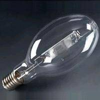 Wholesale halide lamp: Standard Metal Halide Lamp