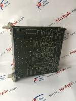 Siemens 6ES5947-3UA21 New and Original Spare Parts of Industrial Control System