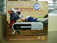 Supermax 1*1 Cx Ci Master(id:3300356) Product details - View