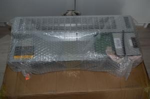 Wholesale Other Power Supply Units: Antminer S17-53TH / S Power Supply Included