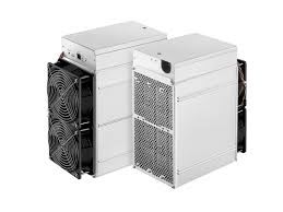 Wholesale Other Computer Products: Antminer B7 (96Kh) Power Supply Included