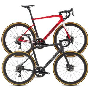Wholesale specialized tarmac: Specialized S-Works Tarmac 2018 Road Bike