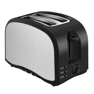 Wholesale lever operated: ST001 2-Slice Compact Exterior Toaster 1.5 Inch Extra-Wide Slots