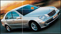 Wholesale Car Mirrors: MOTOR GLASS