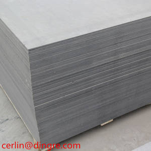 Wholesale fireproof board: Fireproofing Wall Board Factory China/Free Samples
