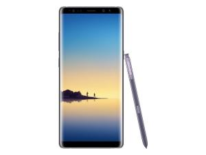 Wholesale Mobile Phones: Galaxy Note 8