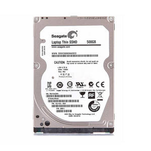 Wholesale game: ST500LM000 Seagate 500GB 2.5