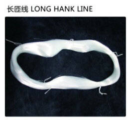 Wholesale fishing net: High Strength Nylon Fishing Net Line