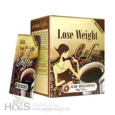 Wholesale slimming coffee: 100% Natural Lose Weight Coffee, Herbal Slimming Coffee