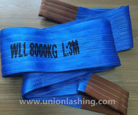 Sell Web Sling