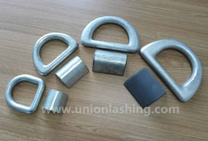 Wholesale d ring: D Ring,Container Lashing