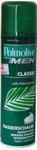 Wholesale car wax carnauba: Palmolive Shaving Foam Classic 300ml