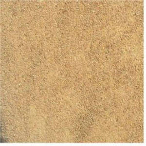 Wholesale Feed Grade Proteins: Feed Yeast Powder 55%
