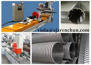 Wholesale welding screen: Stainless Steel Wedge Wire Screen Welding Machine for Liquid Filtration