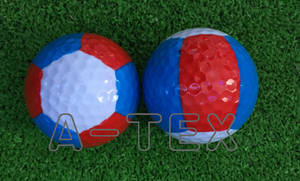 Wholesale novelty: Beach Golf Ball(Novelty)