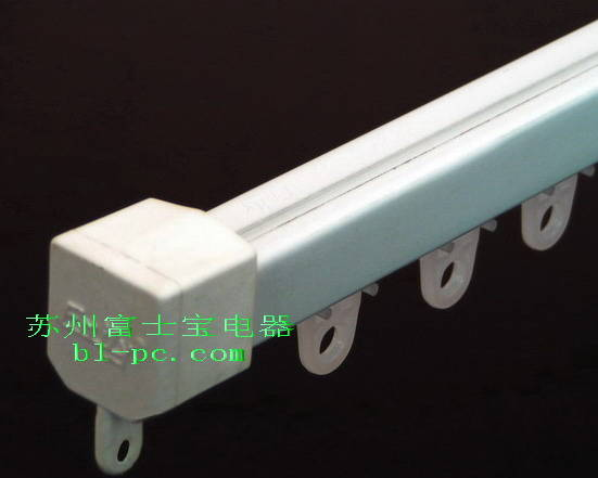 Sell Curtain Track,Curtain Rail,Curtain Rod