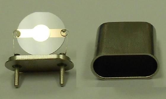 Sell QCM Sensor