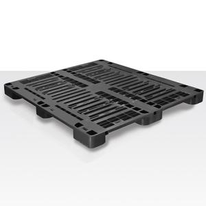Wholesale as customer request: Ground Base Pallet