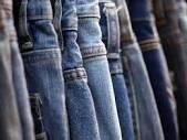 Wholesale mens fabric denim: Jeans